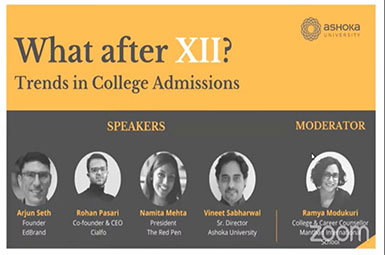The-Modern-School-Kundli-ECNCR-Webinar-on-What-After-XII-Trends-in-College-Admissions-4.jpg